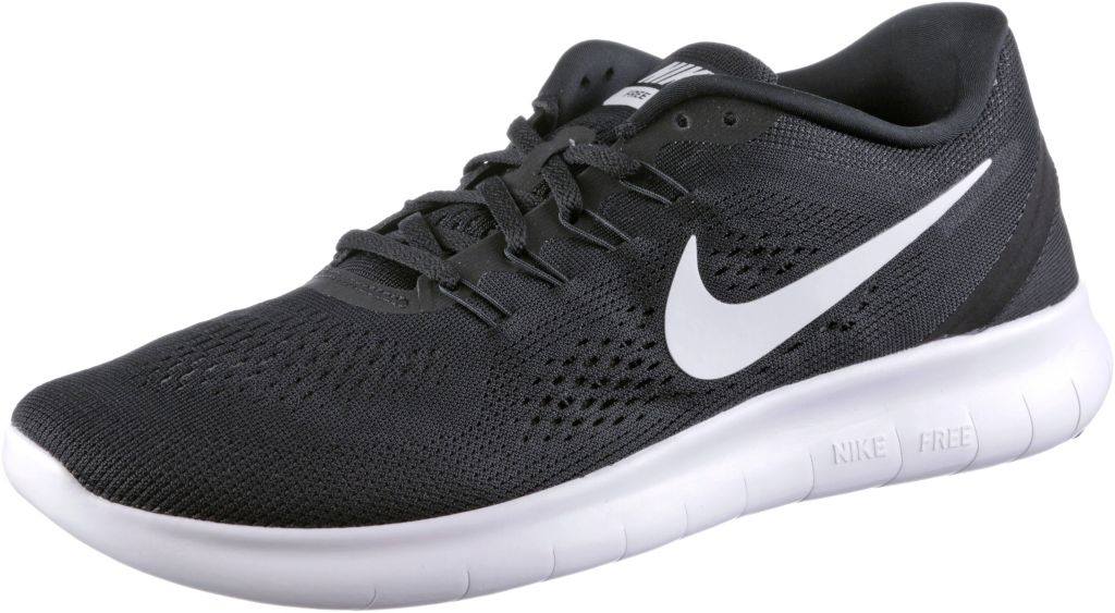 Nike Shoes Women Sportschek