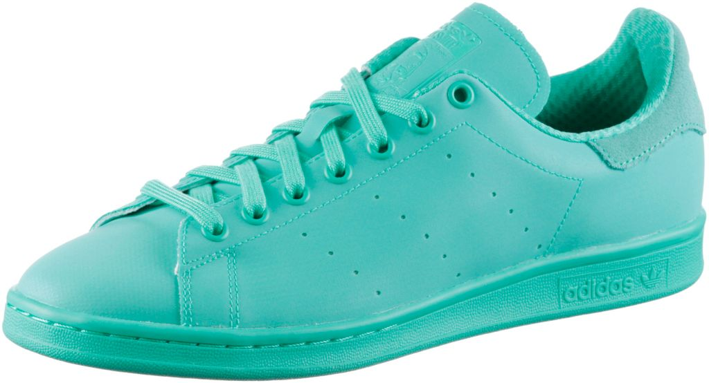 Adidas Stan Smith Damen Idealo