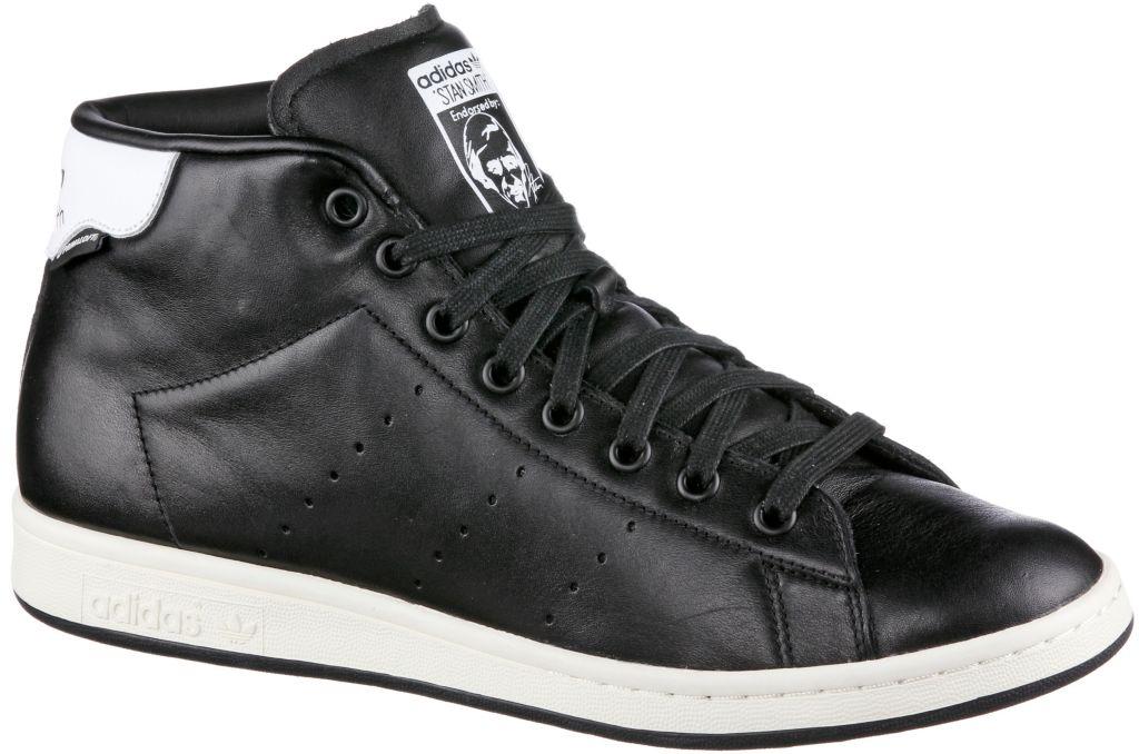 STAN WINTER Sneaker Herren in schwarz, Größe 43 1/3