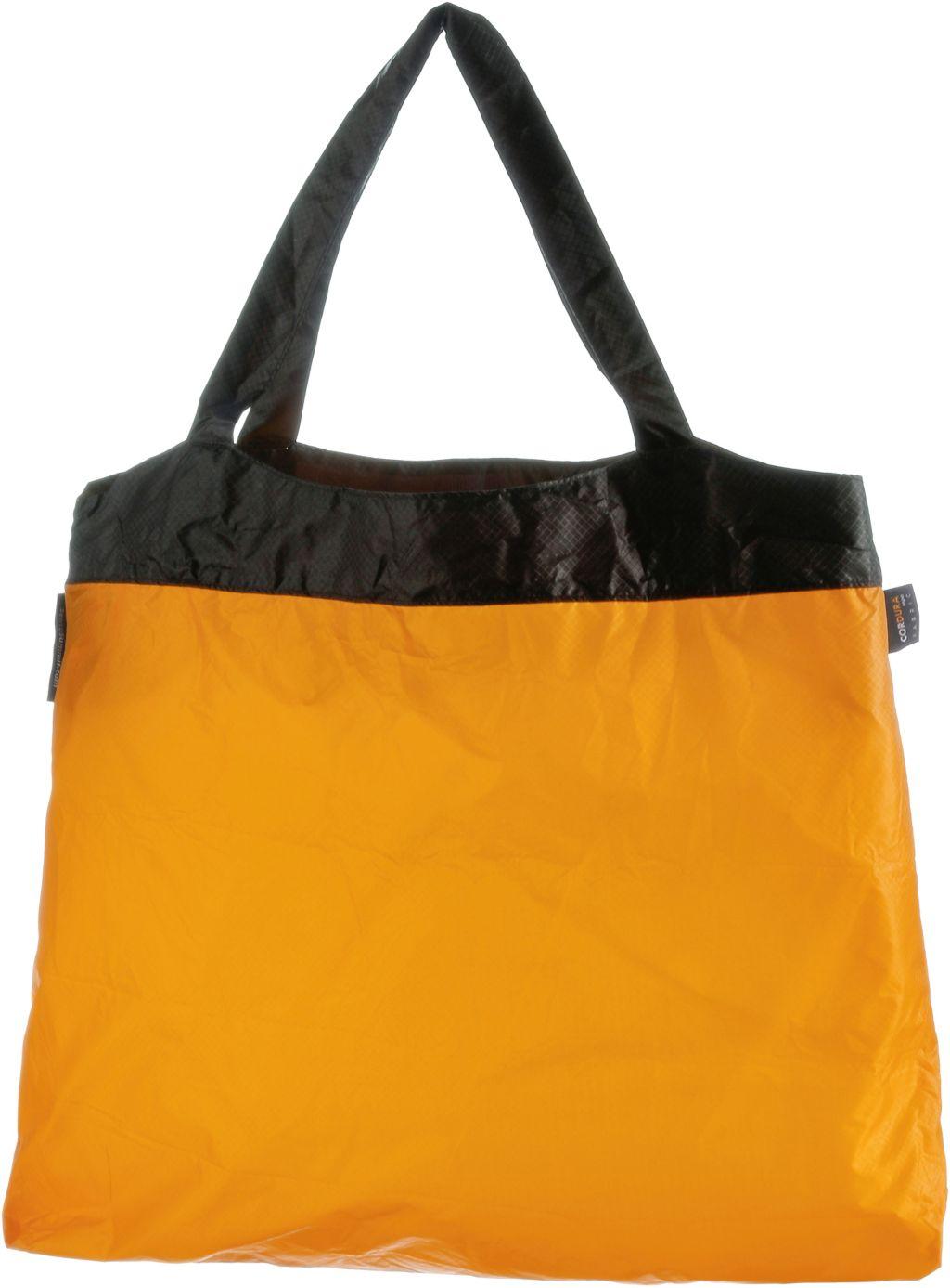 Sea to Summit Shopping Bag Umhängetasche
