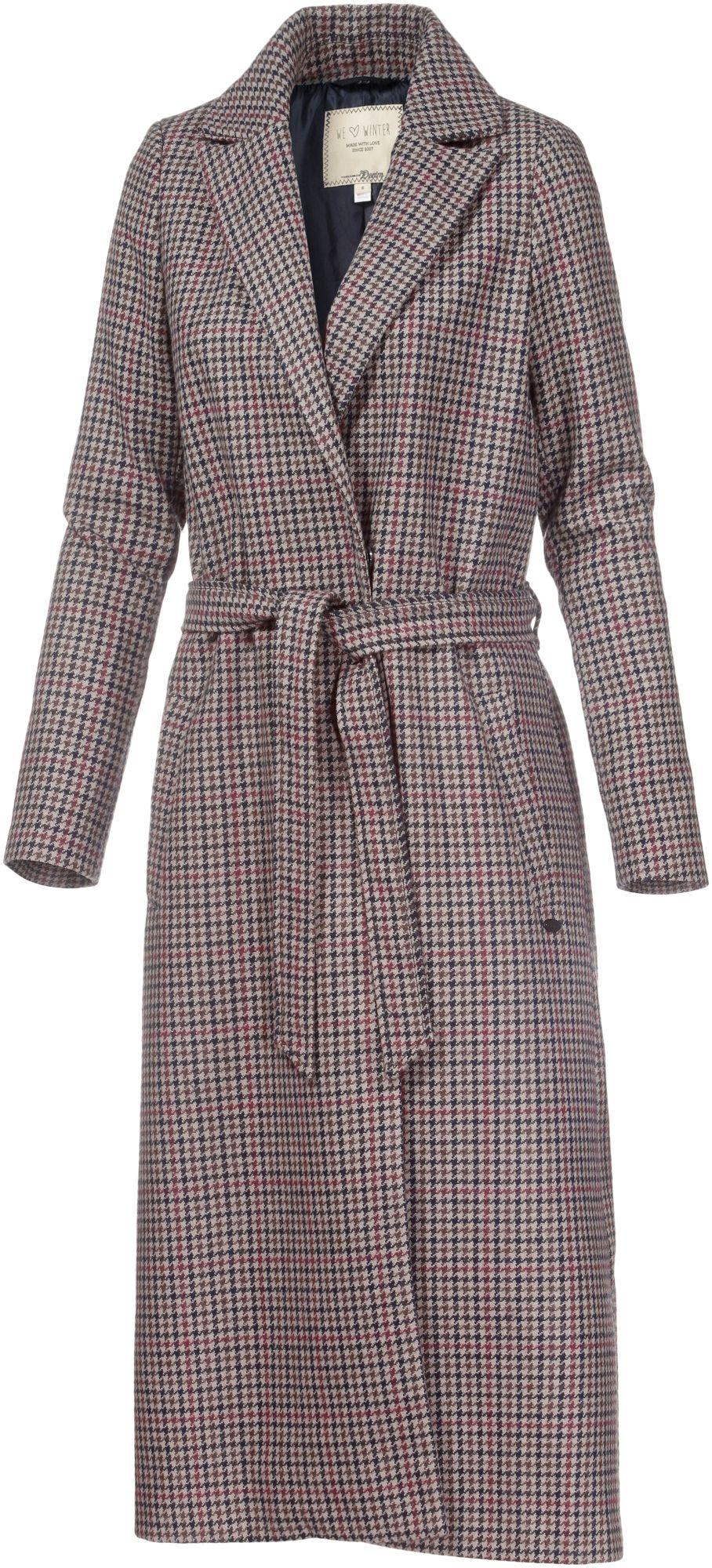 Warme Wollmäntel für Damen im OTTO Online-Shop: Riesige Auswahl Top Marken Top Service Bestellen Sie jetzt Ihren Damen-Wollmantel bei OTTO!