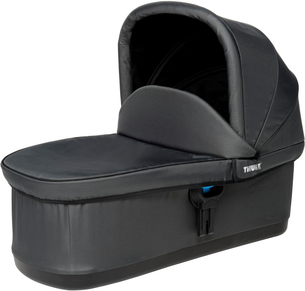 Thule Bassinet Kindersitz