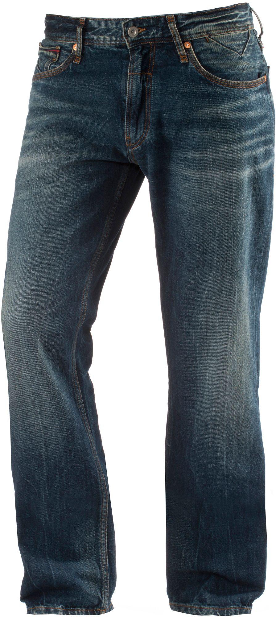 tommy hilfiger herren jeans preisvergleiche. Black Bedroom Furniture Sets. Home Design Ideas