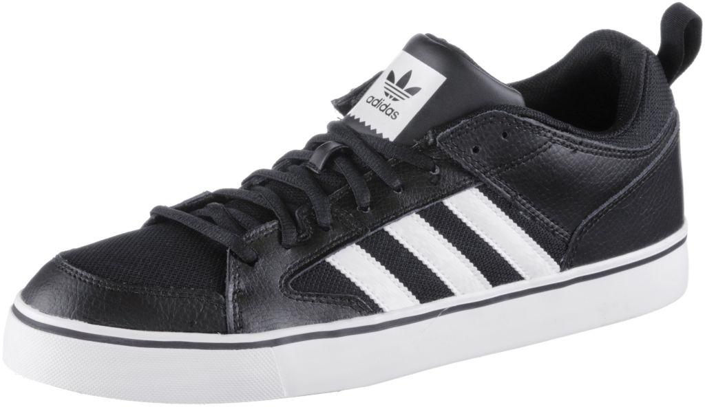 Varial II Low Sneaker in schwarz, Größe 44