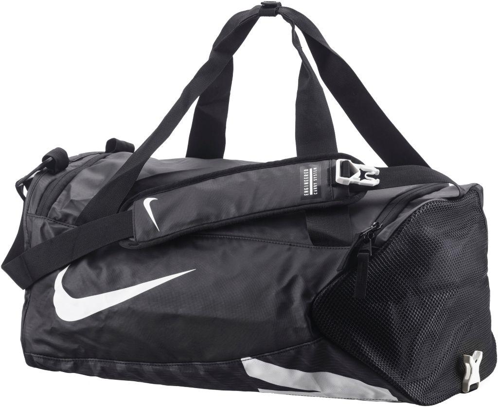 Sporttasche Herren in schwarz, Größe M