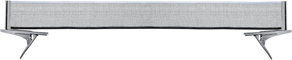 Clipmatic Tischtennisplatte in -