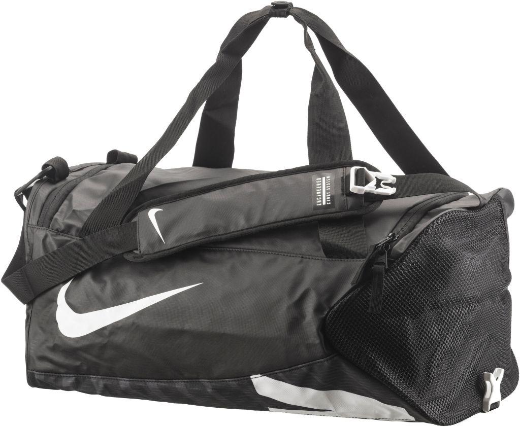 Sporttasche Herren in schwarz, Größe S