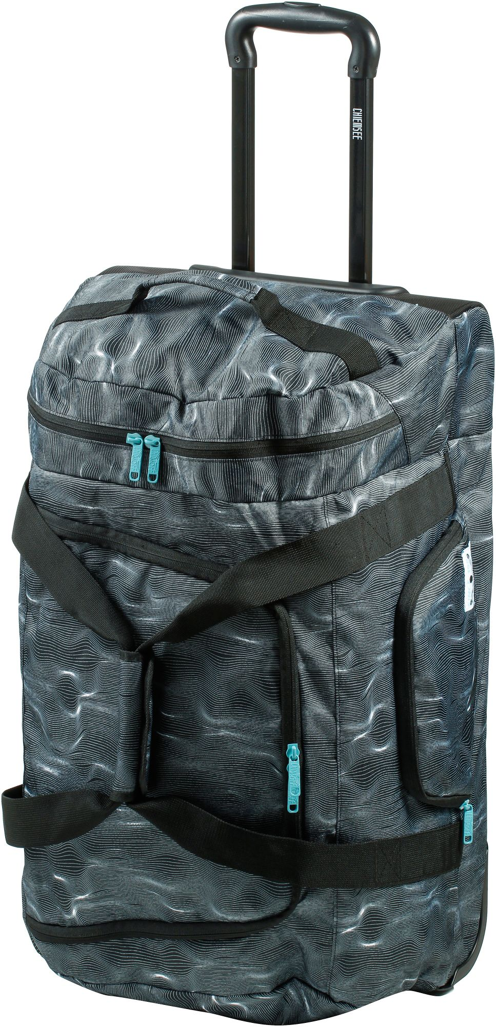 Chiemsee ROLLING DUFFLE Trolley