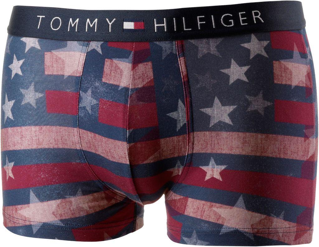 Tommy Hilfiger Boxer Herren