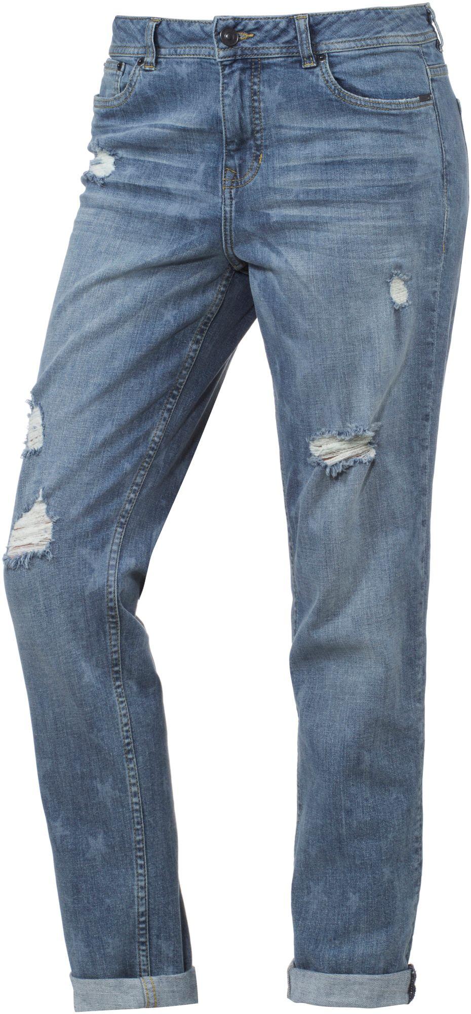 jeans 26 32 preisvergleich die besten angebote online kaufen. Black Bedroom Furniture Sets. Home Design Ideas