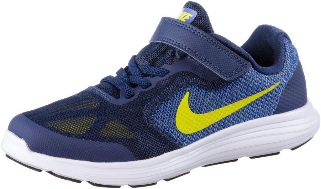 Nike Revolution Laufschuhe Jungen