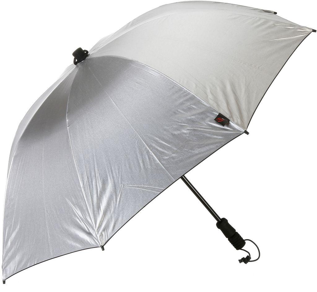 Göbel Swing handsfree Regenschirm
