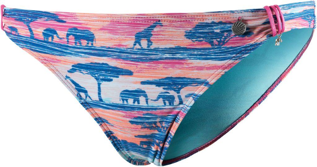 Beachlife Bikini Hose Damen