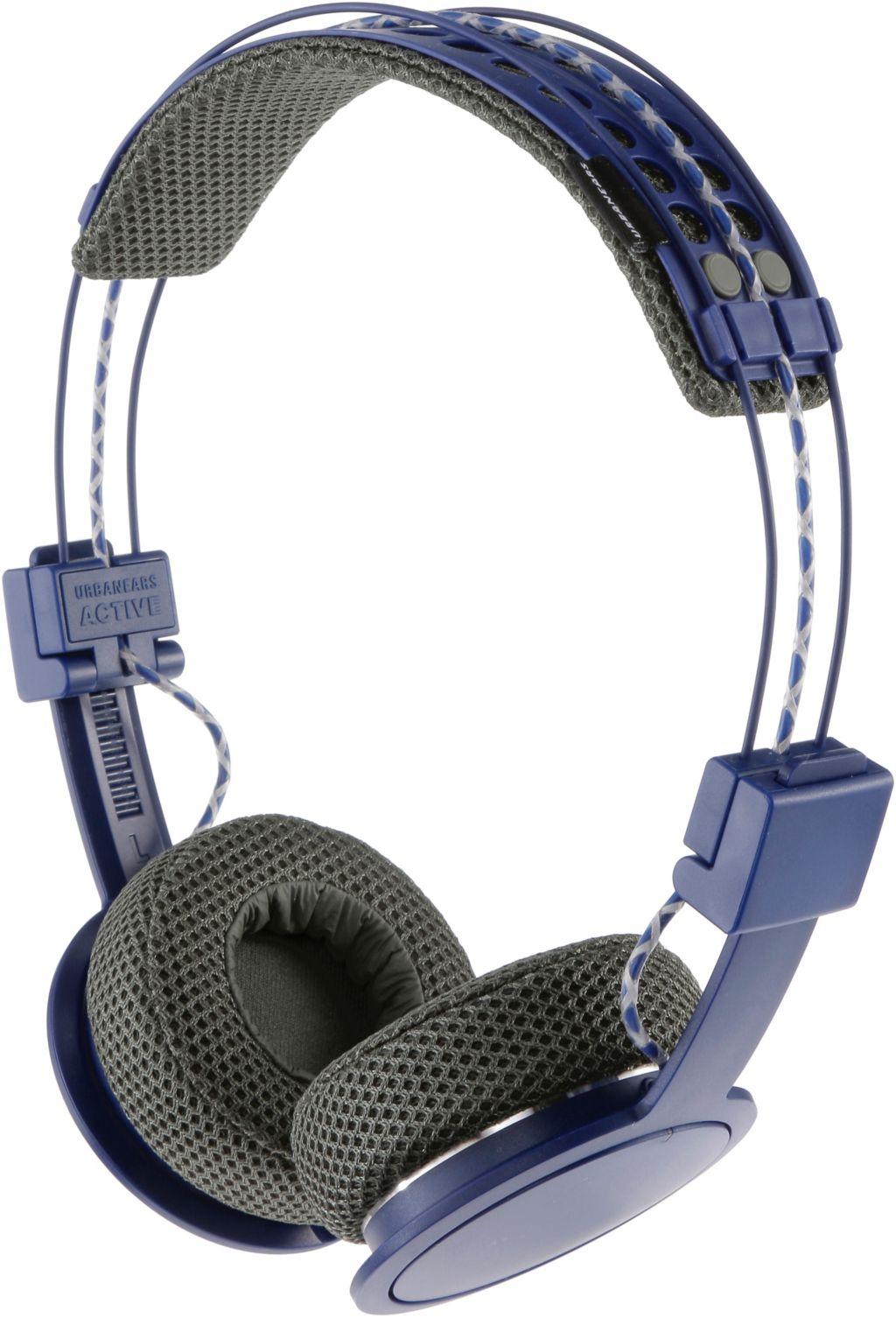 Vorschaubild von URBANEARS Hellas Kopfhörer