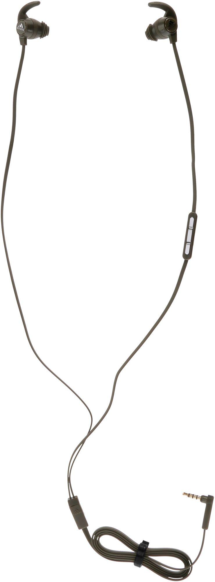Vorschaubild von adidas Response InEar Kopfhörer