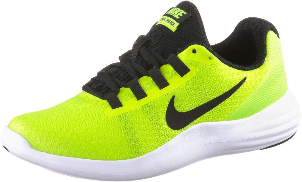 Nike Lunarconverge Laufschuhe Kinder