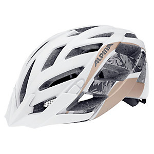 fahrradhelm damen alpina