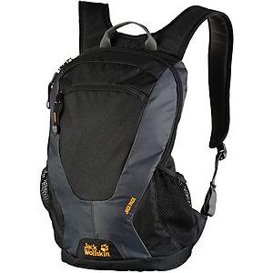 jack wolfskin daypack
