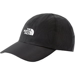 the north face cap schwarz