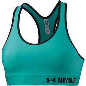 Under Armour Sport-BH Damen Wäsche M Normal